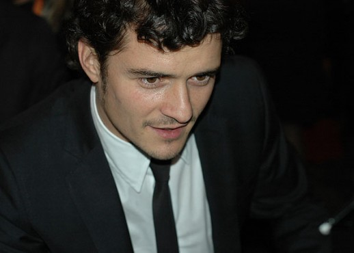 Orlando Bloom feiert Broadway-Debüt in Shakespeare-Klassiker
