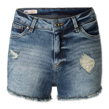 C&A Jeansshorts