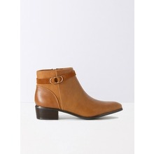 Promod Ankle-Boots