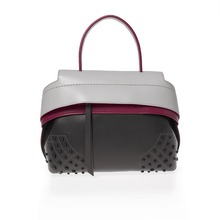 tods-wave-bag-mini