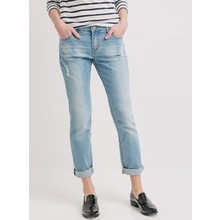 Promod Jeans im Used-Look